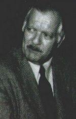 Jorge Bolet