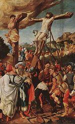 breu-crucifix.jpg 150x246