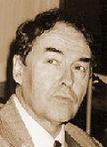 Adam Harasiewicz (b.1932)