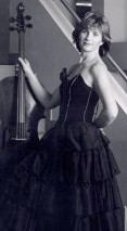 Maria Kliegel