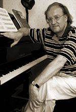 Risto Lauriala