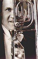 Christian Lindberg - the Demigod of Trombones
