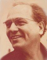 Olivier Messiaen