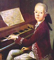 Amadeus mozart 1997 by joe damato - 3 part 2