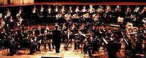 The NTU Band