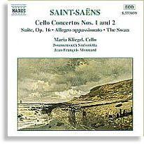 'Pointe de la Hve at Low Tide' by Monet
