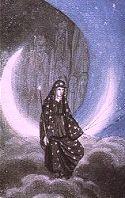 hellen kwon queen of mozart